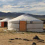 Mongolia Travel and Tour